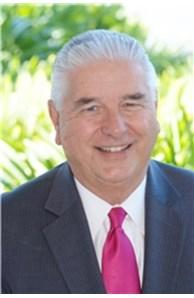 John Agresta