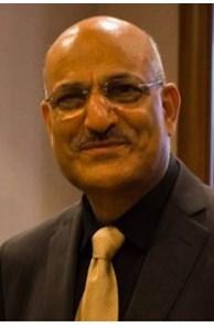 Jeevan Zutshi