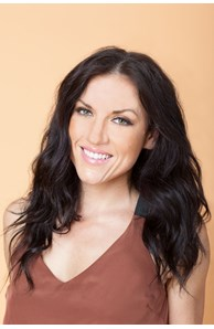 Darlene Lizotte