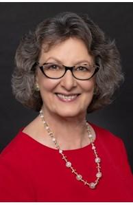 Marilyn Saner
