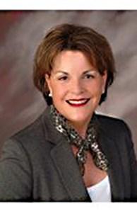 Ellen Sargenti