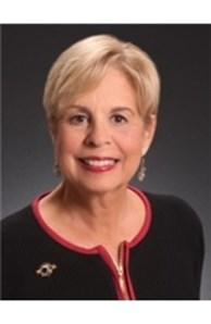 Stephanie Masten
