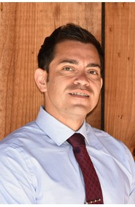Andres Solis