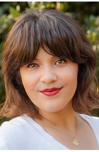 Christina Amaral