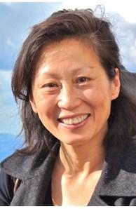 Anne Shay