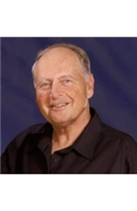 Bob Lipman