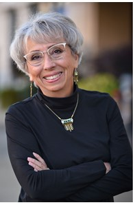Karen Marie Mullins