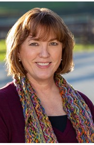 Nicole Abbott