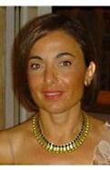 Vivian Kaufman