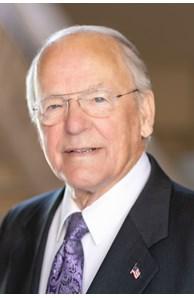 Jack Markle