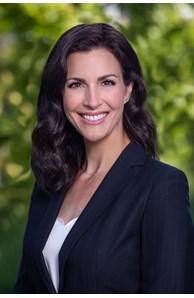 Taryn Sagouspe