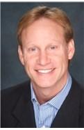 Scott Petters
