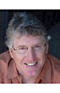 David Smadbeck