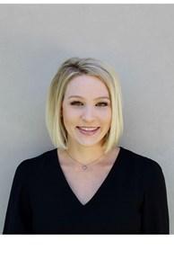 Emily Heisinger