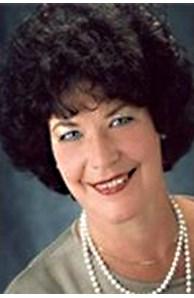 Margaret Deedy