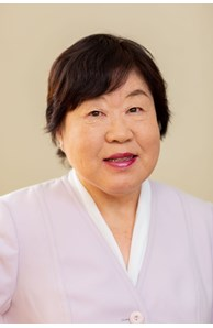 Kiyoko Morita