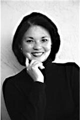 Karen Lum, Real Estate Agent - Oakland, CA - Coldwell Banker Residential Brokerage