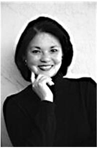 Karen Lum