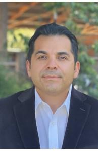Sergio Barragan
