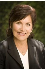 Irene Villarreal