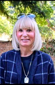 Judy Byrnes