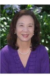 Cathy Ishii