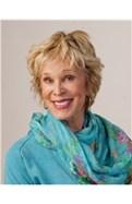 Karen Calley