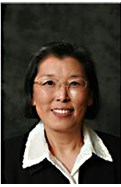 Theresa D.T. Wang