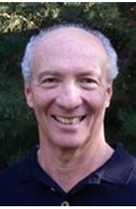 Mark Levens