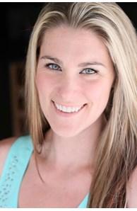Christina Duncan