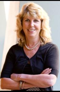 Sue Pence