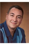 Paul Cuccia