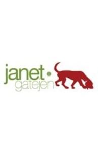 Janet Gatejen