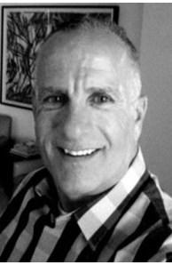 Peter J. Lekas