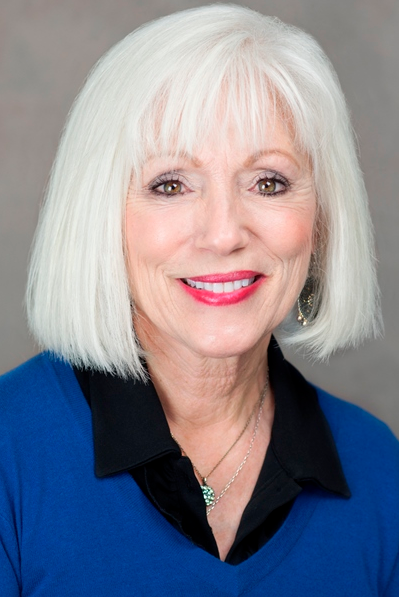 Sue Olson Real Estate Agent Sacramento Ca Coldwell