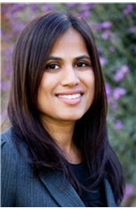 Monica Aggarwal