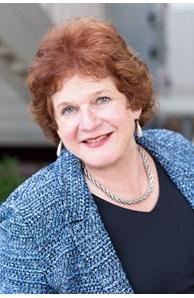 Anina Van Alstine
