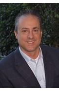 Gregory Corvi
