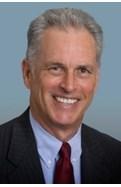 Clay Sigg