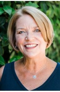 Martha O'Hayer