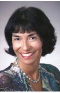 Gabrielle Coppel