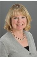 Marcia Kimball