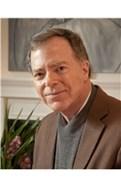 Ed Stephens