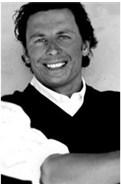 Viktor Klinger