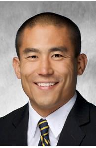 George Tan