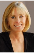 Linda Van Drent