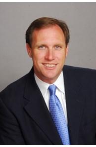 Bruce Lyon