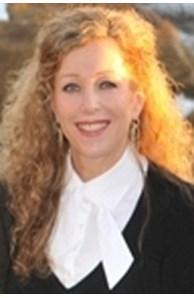 Annette Bruce