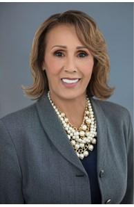 Teresa Laine