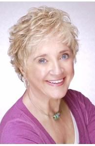 Carol Luckenbach